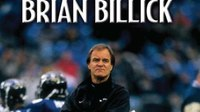 5 Takeaways for PSAP Team Building from Coach Brian Billick