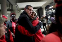 Chicago Teachers Strike Ends After 11 Days Without School