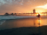 EPA to Provide $585 Million for Climate-Resilient Huntington Beach Seawater Desalination Plant