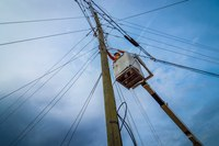 $2.85 Million Grant to Improve Rural Broadband Announced in Tennessee