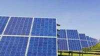 Solar Farm at Correctional Center Earns Virginia DOC Another Award