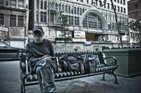 How Can We Help the Homeless? Let's Start by Asking Them