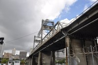 Tacoma Bridges Need Hundreds of Millions in Repairs. Where Will the Money Come From?