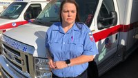 Federal Survey Reveals High Public Trust in EMS Services, Providers