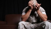 Treatment Models and Resources for Veterans Suffering From PTSD