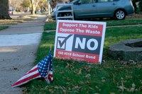 Immigration Looms Over Contested Worthington, Minnesota, School Referendum