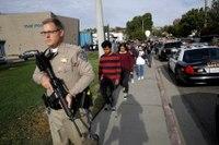 4 Emergency Response Takeaways From Saugus High School Shooting