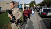 4 Emergency Response Takeaways From Saugus High School Shooting