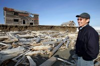 $29 Million in Grants Awarded for Coastal Protection