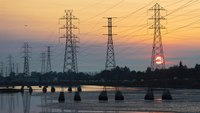Some Wonder if Electric Microgrids Could Light the Way in California (and Elsewhere)
