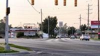 LED smart street lights coming to Ohio city