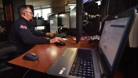 Ohio sheriff's office to charge communities for dispatching police calls