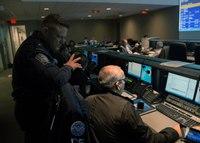 APCO: 5 Ways Great 911 Leaders Keep Their Best Employees