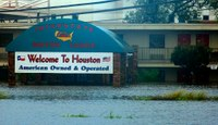 Houston Families Struggle to Preserve Holiday Traditions in Aftermath of Repeated Flooding