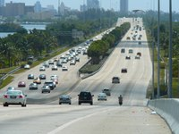 Editorial: Brave New (Smart) Roads Coming to Florida
