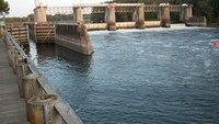 Augusta, Georgia, considering lawsuit to block dam removal