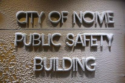 Nome, Alaska's Fight Against Sexual Violence Reveals Nationwide Problem