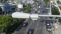San Diego Police Praise 'Smart Street Lights' as Crime-Solving Tool; Critics Want Oversight