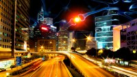 The top 5 challenges cities must overcome to become 'smart' in 2020