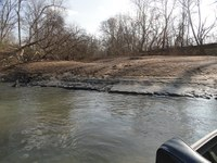 North Carolina Secures 'Historic' Agreement From Duke Energy to Remove Toxic Coal Ash