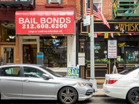 New York's Limit on Cash Bail Stirring Controversy Across Communities
