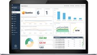 Questica Releases New Analytics Capabilities for Its Budget Suite