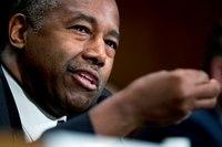 HUD Seeks to Roll Back Obama Rule on Housing Desegregation