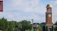 Ask a city manager: Cedar Park, Texas's Brenda Eivens