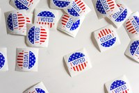 New Law Will Allow Illinois Students to Miss School to Vote