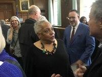 Agreement Ends 30 Years of Litigation Over Unconstitutional Segregation of Hartford Area Schools