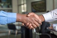 Why Building Partnerships Is Becoming Key to Grant Award Success