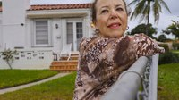 A Florida Town's Pioneering Plan to Fund Retreat From Sea Rise: Have New Development Pitch in