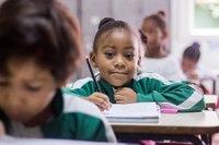 Sweeping Maryland Education Plan Seeks to Close Funding Gap Between Rich and Poor Schools