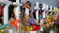 Mass shooting statistics: 10 deadliest incidents of 2019