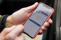 Iowa Disaster Prompts Nevada Democratic Party to Drop Caucus Tech Plan