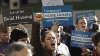 More States See Zoning as Lever to Lower Housing Costs