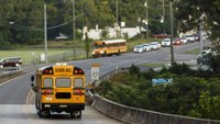 'Every State Should Be Passing a Law to Deal With This': The Danger of Impaired School Bus Drivers