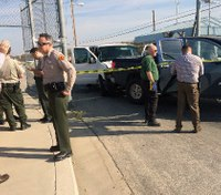 Why corrections should cross-train for emergency response