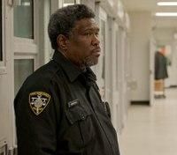 How emotional intelligence benefits correctional officers