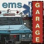 EMS Garage