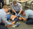 5 tips for securing a patient's airway