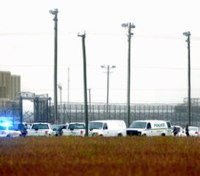 Officials: NC prison deaths investigation may not be fully released