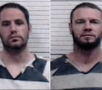 Officials: 2 escaped Okla. inmates may be armed