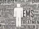 ESO Health Data Exchange