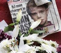 Man gets 25 years in 1979 case of missing boy Etan Patz
