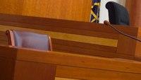 6 principles of expert witness work in corrections