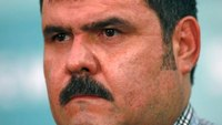 Ex-Mexican cartel leader pleads guilty to US drug charges
