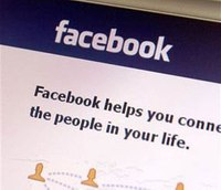 A survival guide for cops on Facebook