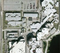 Facility Design & Operation