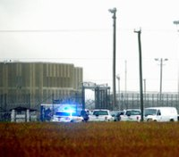 Report: Understaffing, corners cut at NC prison where 4 died